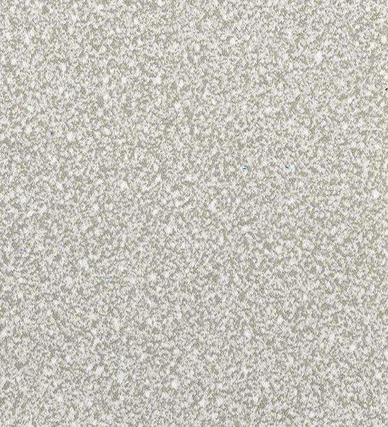 Plakfolie Structuur 5110 Composiet - 45cm x 2m