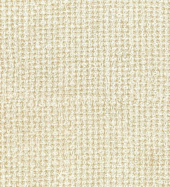 Plakfolie Structuur 5125 Tweed - 45cm x 2m