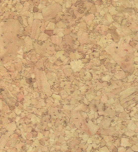 Plakfolie Structuur 5130 Kurk - 45cm x 2m