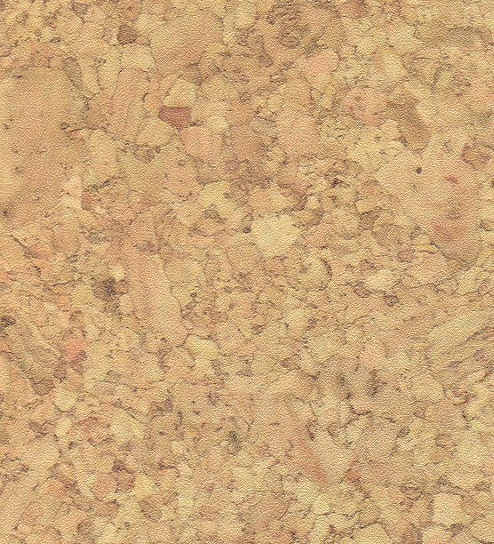 Plakfolie Structuur 5130 Kurk - 45cm x 15m