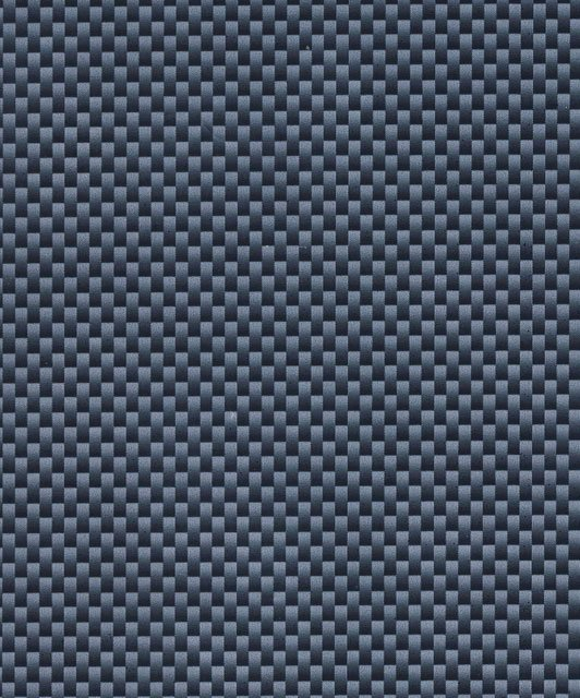 Plakfolie Structuur 5205 Carbon - 45cm x 15m