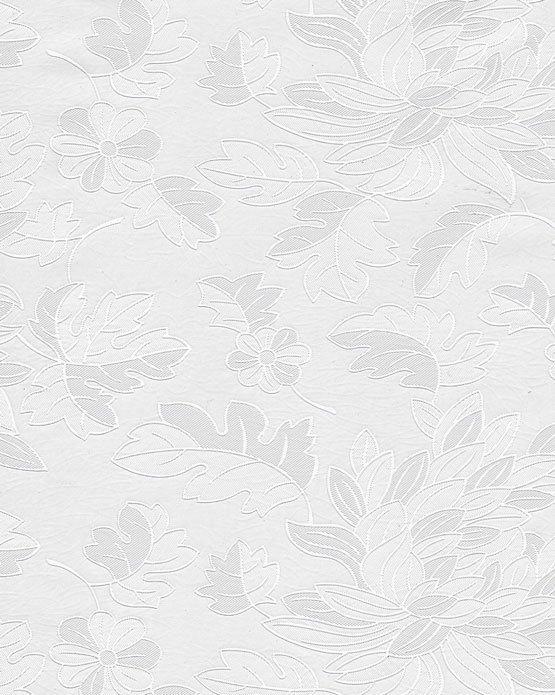 Plakfolie Structuur 5215 Flower - 45cm x 15m