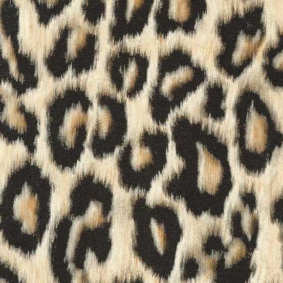 Plakfolie Luipaard 6125 - 45cm x 15m