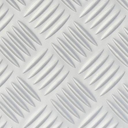 Plakfolie Traanplaat Mat 7805 - 45cm x 15m