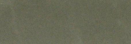 Plakfolie Velours 8005 Grijs - 45cm x 5m
