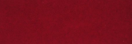Plakfolie Velours 8045 Rood - 45cm x 5m