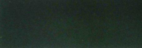 Plakfolie Velours 8075 Groen - 45cm x 5m