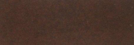 Plakfolie Velours 8095 Bruin - 45cm x 5m