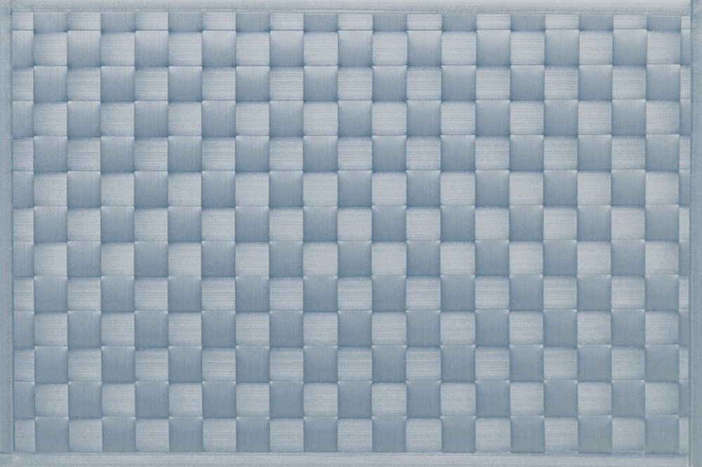 D-C-fix Placemat Pearl Grey