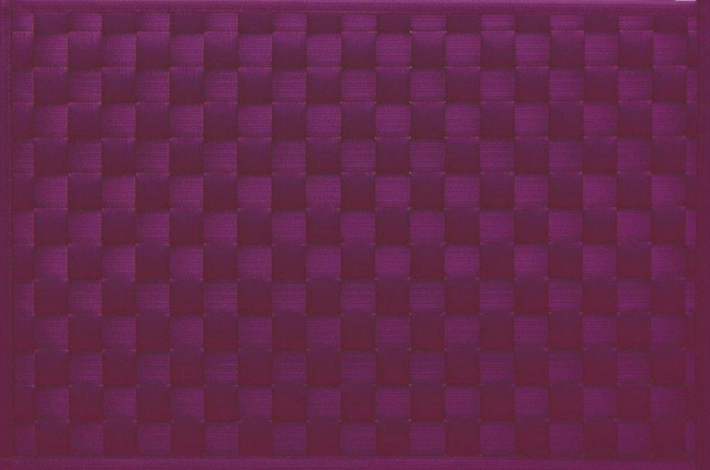 D-C-fix Placemat Blackberry