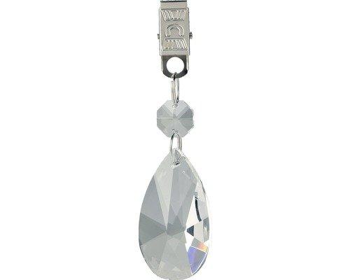 Tafelkleedgewichten Crystal