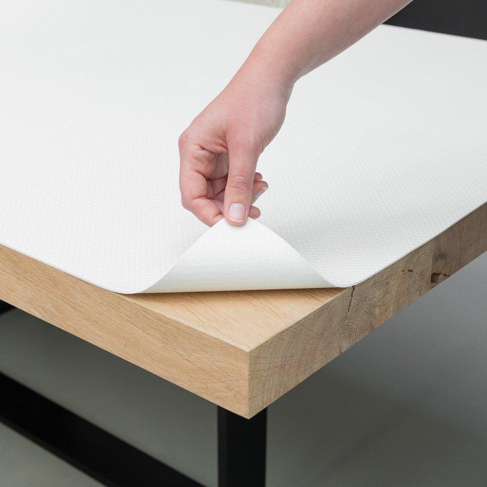 Tafelbeschermer Resto 110cm